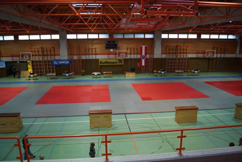 judo-eisenstadt-panorama.jpg