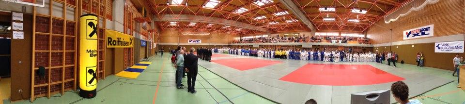 judo-eisenstadt-panorama1.jpg